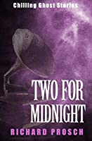 Two for Midnight