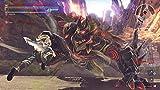 【PS4】GOD EATER 3_04