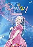 Seiko Matsuda Concert Tour 2017「...[Blu-ray/ブルーレイ]