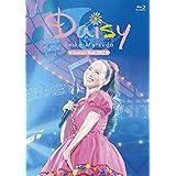 Seiko Matsuda Concert Tour 2017「Daisy」(初回限定盤)[Blu-ray]