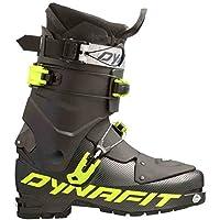 (ダイナフィット) Dynafit メンズ スキー・スノーボード シューズ・靴 TLT Speedfit Boot [並行輸入品]