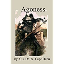 Agoness