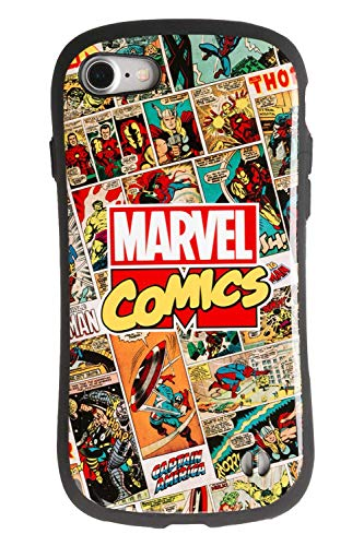 iFace First Class MARVEL iPhon...