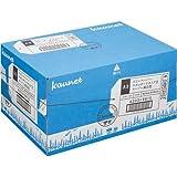 カウネット コピー用紙 タイプ2 スーパー高白色 A3 1箱