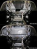 EXCLUSIVE ZEUS(ゼウス) [LUV LINE] レクサス RX ■ エキゾーストシステム左右4本出し 270 2WD 2331-0345