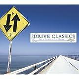 ドライブ・クラシック BEST!