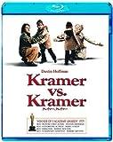 クレイマー、クレイマー[Blu-ray/ブルーレイ]