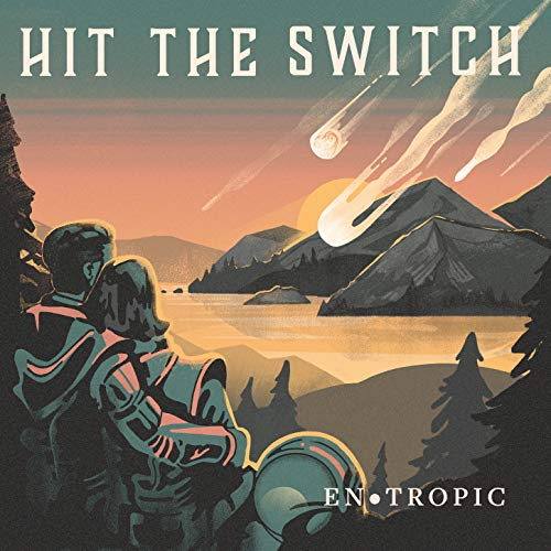 Entropic [Explicit]