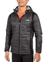 Altra Micropuff Stretch Jacket – Men 's