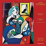 Picasso. Portraits of Women 2012. Modern Art