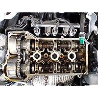 スズキ 純正 ワゴンRスティングレー MH34 MH44系 《 MH34S 》 エンジン P60900-18001772