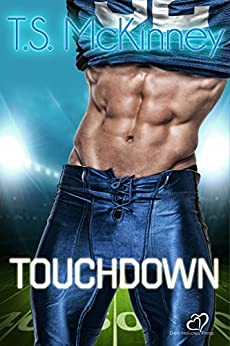 Touchdown by [McKinney, T.S.]