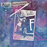 BLUE SUMMER~Selected Tracks 1991-1995~ [Analog] 画像