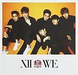 12集 - WE (Thanks Edition) (通常版)(韓国盤)