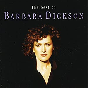 Best of Barabara Dickson