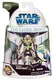 海外直輸入 マニア必見!スターウォーズ Star Wars Star Wars The Clone Wars General Grievous Action Figure 正規品 大人気 フィギュア フィギア クリスマス 未発売 ホビー レア コレクション ジェダイ シス【JOY】