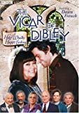 Vicar of Dibley: Holy Wholly Happy Ending [DVD] [Import]