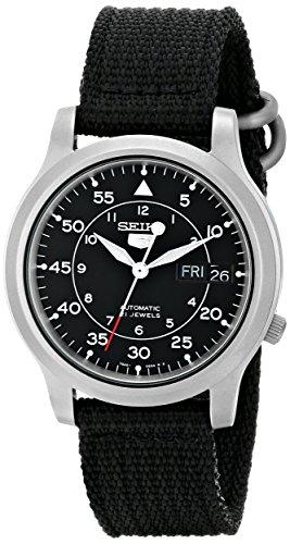 [セイコーインポート] SEIKO import 腕時計 海...