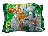 センヤイ ナムサイ ( 米粉麺 10?麺 55g×30袋入) <クリアスープ> SEN YAI NAM SAI タイ 袋ラーメン