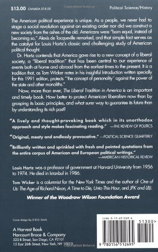 american political tradition chapter 5 What is a good website where i can get free chapter summaries on books free summaries for the book the american political tradition and the men who made it by richard hofstadter is this a good summary of the islamic political system outlined in the koran, haldith, and tradition.