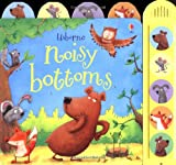 Noisy Bottoms (Noisy Books)