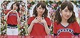 【柏木由紀】AKB48 LOVE TRIP 会場 生写真 コンプ 選抜