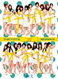 アイドリング! ! !  season12 [DVD]