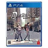 【Amazon.co.jpエビテン限定】ダイダロス:ジ・アウェイクニング・オブ・ゴールデンジャズ PS4版 ファミ通DXパック