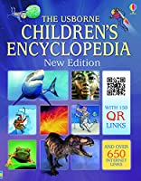 Children's Encyclopedia (Childrens Encyclopedia)