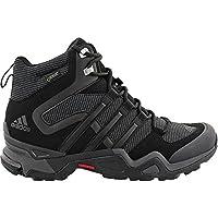 (アディダス) Adidas Outdoor メンズ ハイキング シューズ・靴 Terrex Fast X High GTX Hiking Boots 並行輸入品