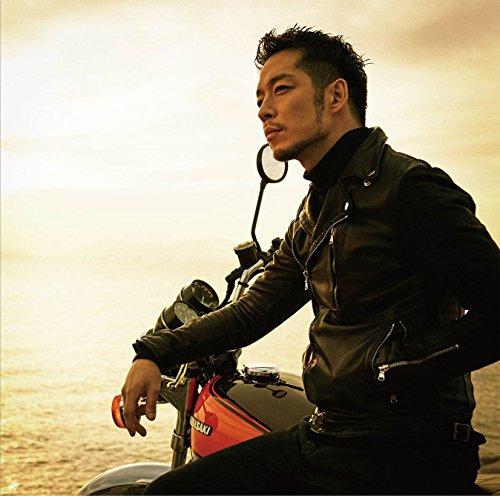 AK-69のライブ情報!豪華ゲストも出演の日本武道館公演の公演情報を今すぐチェック!の画像