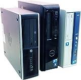 Windows1032bit100日間保証メモリ2GB 厳選デスクトップPC