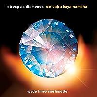 Strong As Diamonds