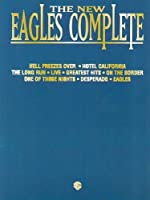 The New Eagles Complete by Eagles(1995-06-01)