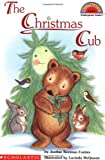 The Christmas Cub (HELLO READER LEVEL 2)