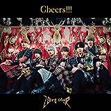 Cheers!!! <Type-C>