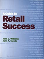 Guide to Retail Success