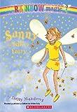 Sunny the Yellow Fairy (Rainbow Magic (Pb))