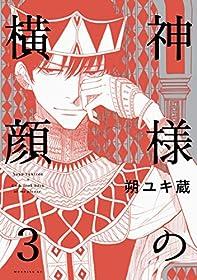 神様の横顔(3) (モーニングコミックス)