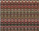 セキスイ美草 ボルケーノ アースカラー 置き畳 【半畳1枚】【青畳工房製作】 琉球畳 ユニット畳 国産