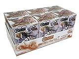 カプコンフィギュアビルダーモンスターハンタースタンダードモデルPlusVol.7BOX商品1BOX=6個入り、全6種類+ボーナスパーツ