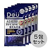 アンファー (ANGFA) Dou サプリメント AS10 トライアルセット(5包のみ)ビタミン 12種 配合
