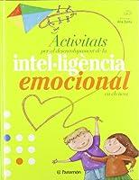 Activitats per al desenvolupament de la intel·ligència emocional en els nens