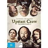Upstart Crow S1-3