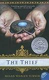 Thief (Thief of Eddis)