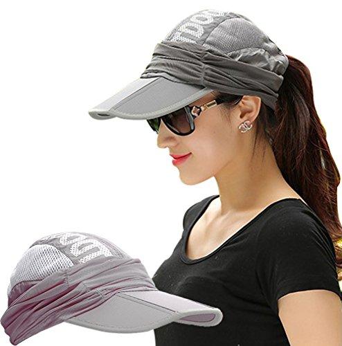 (よキーよ)Yokeeyo日よけ帽子フェイスマスクフェイスカバーネックカバー 大判 薄地きれいめ顔面、首筋の日焼け対策紫外線UVカット日よけ止めレディースアウトドア花柄