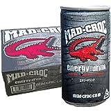 MAD−CROC 190ml缶×30本