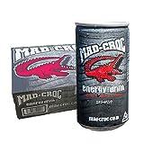 crocs MAD−CROC 190ml缶×30本