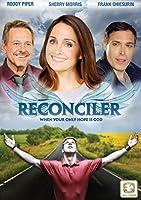 Reconciler [DVD]