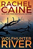 Wolfhunter River (Stillhouse Lake Book 3) (English Edition)